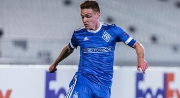 Динамо Киев – Мальме: прогноз и ставка на матч 19 сентября 2019