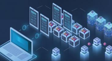 Ставки на базе блокчейна — как это работает и зачем это нужно