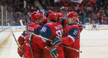 Прогноз и ставка на игру Динамо Рига – Локомотив 18 сентября 2019 года