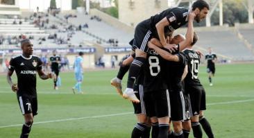Прогноз и ставка на матч Карабах — Севилья 19 сентября 2019