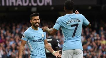 Прогноз и ставка на матч Норвич —Манчестер Сити14 сентября 2019 года