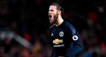 Прогноз и ставка на матч Манчестер Юнайтед – Астана 19 сентября 2019 года