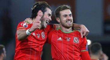 Прогноз и ставка на матч Уэльс — Азербайджан 6 сентября 2019