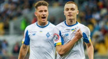 Лугано – Динамо: прогноз и ставка на матч 3 октября 2019