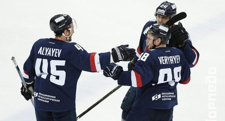 Динамо Минск — Торпедо прогноз