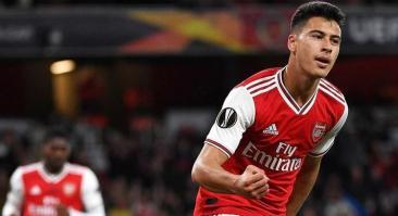 Прогноз и ставка на матч Арсенал – Витория Гимарайнш 24 октября 2019 года