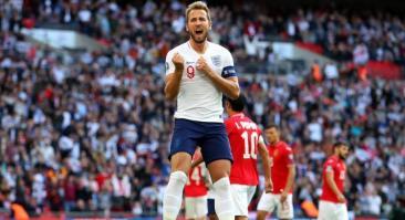 Прогноз и ставка на матч Болгария – Англия 14 октября 2019 года