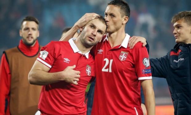 Прогноз и ставка на матч Литва – Сербия 14 октября 2019 года