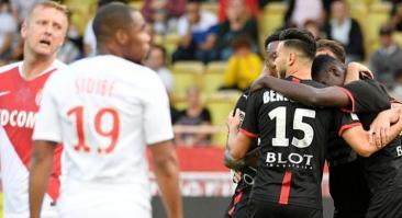 Прогноз и ставка на матч «Монако» — «Ренн» 20 октября 2019