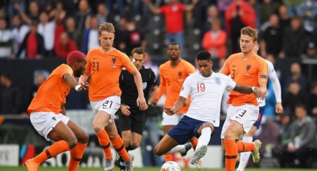 Прогноз и ставка на матч Нидерланды – Северная Ирландия 10 октября 2019 года