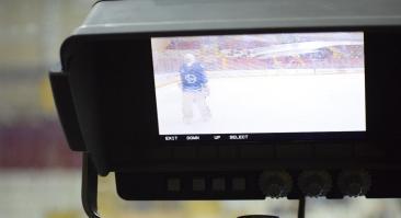 ❓ Фарм команды КХЛ проиграл аутсайдеру, ведя 5:1. Кэф на соперника до матча упал с 7.1 до 2.15