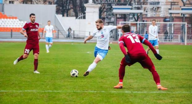 Прогноз и ставка на матч Динамо Минск – Дняпро 8 ноября 2019 года