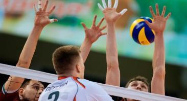 Прогноз и ставка на матч Локомотив Новосибирск – Белогорье Белгород 30 ноября 2019 года