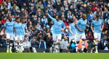 Прогноз и ставка на матч Манчестер Сити — Челси 23 ноября 2019
