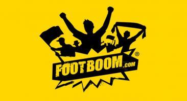 Footboom: прогнозы и ставки на футбол