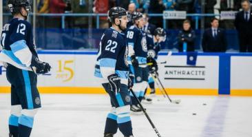 Прогноз и ставка на игру Сибирь – СКА 27 декабря 2019 года