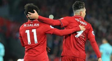 Прогноз и ставка на матч Монтеррей – Ливерпуль 18 декабря 2019 года
