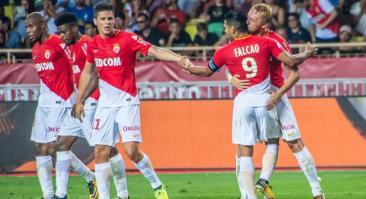 Прогноз и ставка на матч «Монако» — «Амьен» 7 декабря 2019