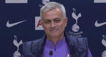Прогноз и ставка на матч Тоттенхэм – Бернли 7 декабря 2019 года