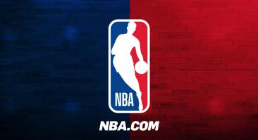 Новости баскетбола на NBA.com