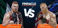 UFC 246 предварительный обзор поединка Конора Макгрегора и Дональда Серроне от БК Pinnacle