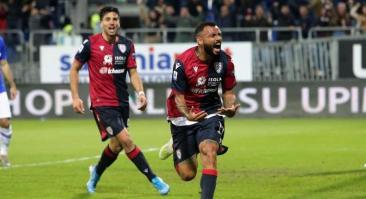 Прогноз и ставка на матч Кальяри – Милан 11 января 2020 года