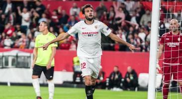 Прогноз и ставка на матч Севилья – Атлетик Бильбао 3 января 2020 года