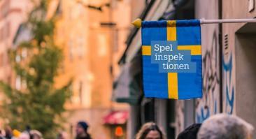 В Швеции хотят запретить ставки на карточки, пенальти и двойные ошибки. Так борются с договорняками