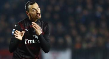 «У «Торино» нет комплексов перед «Миланом», но со Златаном это другая команда». Прогноз Нигматуллина на Кубок Италии