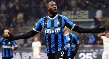 Интер – Милан: прогноз и ставка на матч 9 февраля 2020