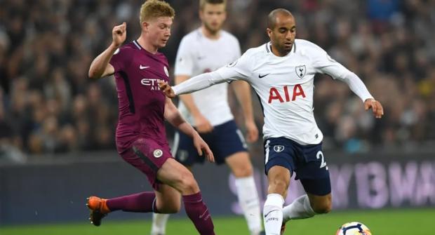 Тоттенхэм – Манчестер Сити: прогноз и ставка на матч 2 февраля 2020