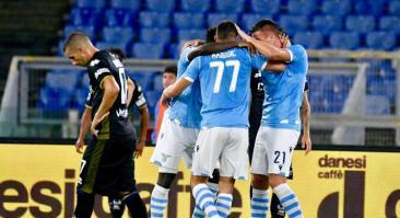 Прогноз и ставка на матч Парма – Лацио 9 февраля 2020 года