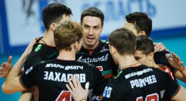 Прогноз и ставка на матч Локомотив Новосибирск – Динамо-ЛО 29 февраля 2020 года