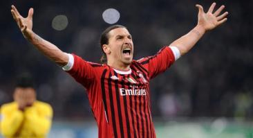Прогноз и ставка на матч Милан — Ювентус 13 февраля 2020 от БК Олимп