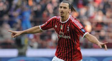 Прогноз и ставка на мате Милан – Ювентус 13 февраля 2020 года
