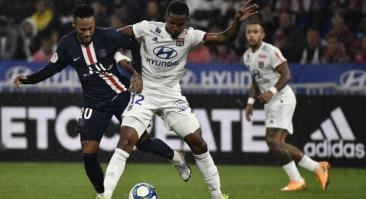 Прогноз и ставка на матч «Лион» — «ПСЖ» 4 марта 2020