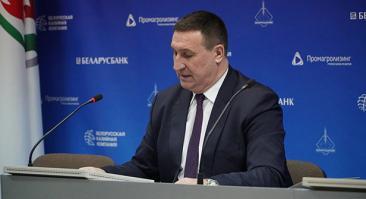 Что будет с белорусским футбольным чемпионатом на фоне информации о заражениях в клубах? Глава федерации дал ответ