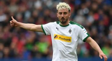 Боруссия Менхенгладбах – Унион Берлин: прогноз и ставка на матч 31 мая 2020