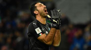 Итальянские букмекеры до 2022 года будут отдавать 0,5% оборота на восстановление спорта