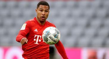 Готовы поставить на 5 голов в игре «Баварии» против худшей защиты Бундеслиги?