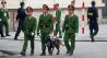 Полиция Вьетнама арестовала нелегальный букмекерский бизнес с оборотом 2,6 млрд долларов