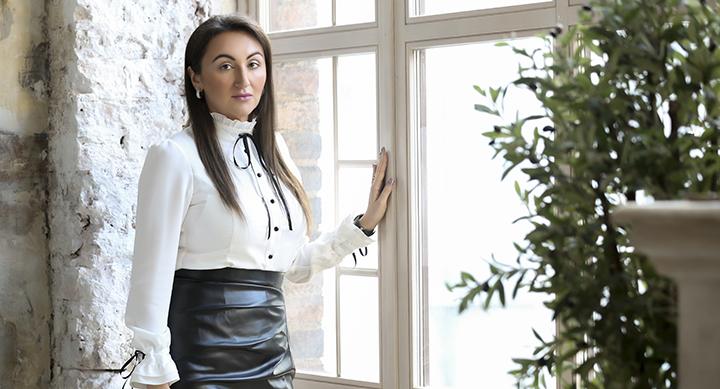 Дарина Денисова: «Минимум до конца 2020 года легальная отрасль будет приходить в себя, работая «в ноль»