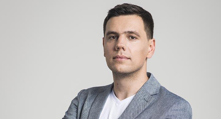 Руководитель направления коммуникаций Parimatch Россия: «Август стал рекордным по обороту за всю историю нашей работы»