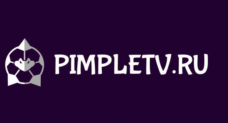 Официальный сайт Pimple tv