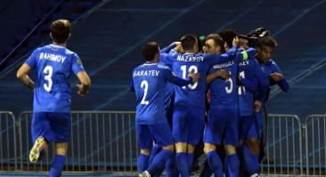 Кипр – Азербайджан: прогноз Сергея Тиховича на 8 сентября 2020 года