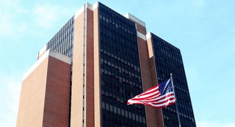 Офшорный букмекер заплатит правительству США 47 млн долларов штрафа, чтобы получить легальную лицензию