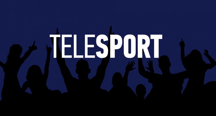 Официальный сайт tele-sport ru