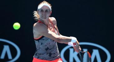 «Сдохни тварь» — это классика». Теннисистка Леся Цуренко рассказала, что ей пишут ставочники