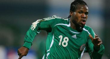 Экс-хавбек «Фиорентины» Ободо о своем похищении: «Преступники рассказывали, как потеряли деньги на ставках на сборную Нигерии»