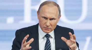 Путин подписал закон о создании единого регулятора азартных игр
